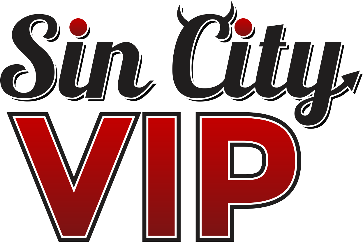 jpg black and white download Sin City VIP