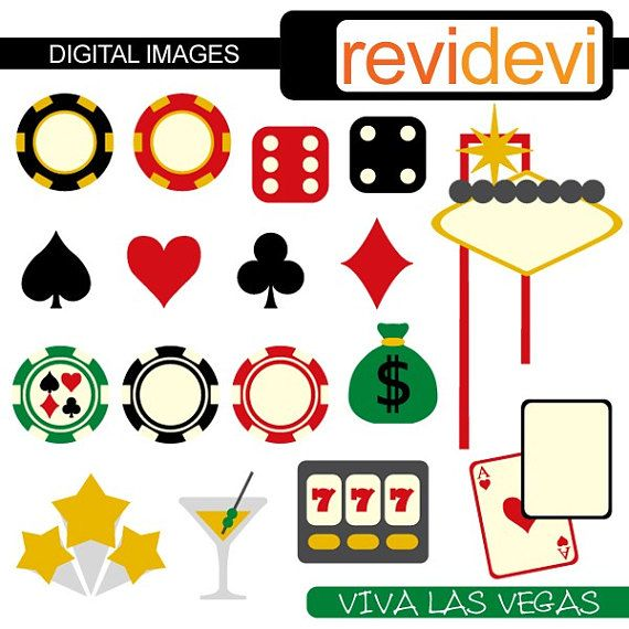banner library download Las vegas clipart casino royale. Clip art commercial use