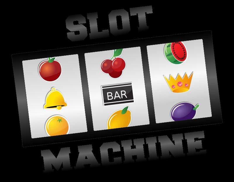 png free Clips blackjack hacker bcs. Las vegas clipart casino royale