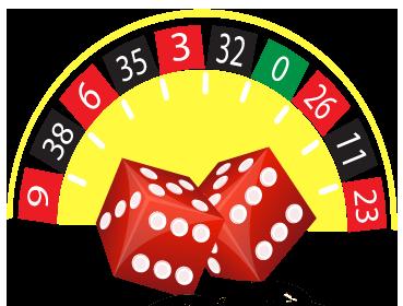 png royalty free Las vegas clipart casino royale. Gambling free online portal