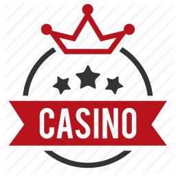 picture stock Icons gambling entertainment purposes. Las vegas clipart casino royale