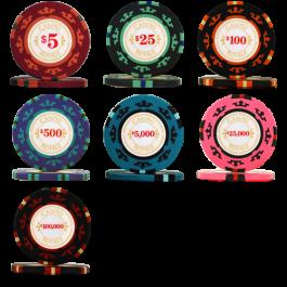 clip transparent download Las vegas clipart casino royale. James bond casinochips met