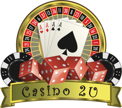 image library download Online tipping point pinterest. Las vegas clipart casino royale