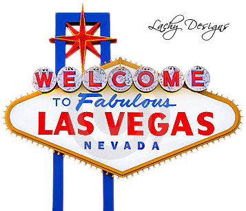graphic black and white Las vegas clipart editable. Welcome to sign psd