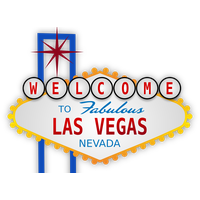 clip Las vegas clipart happy birthday. Download free png photo