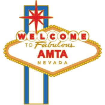clipart transparent stock Amta nevada state convention. Las vegas clipart outline