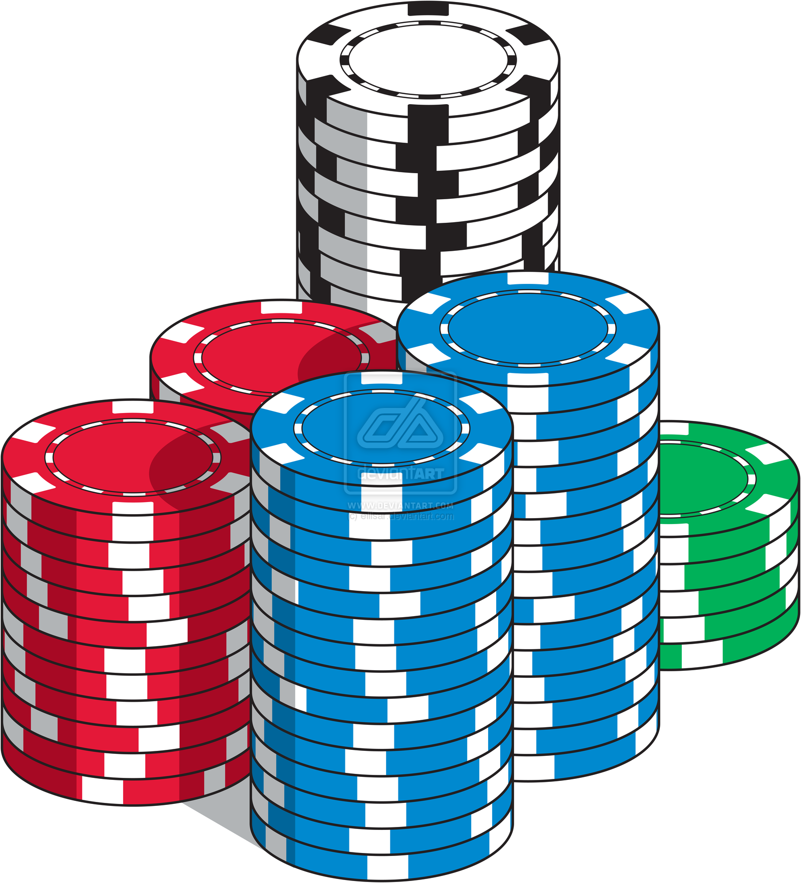 image transparent Casino free download best. Las vegas clipart poker chip