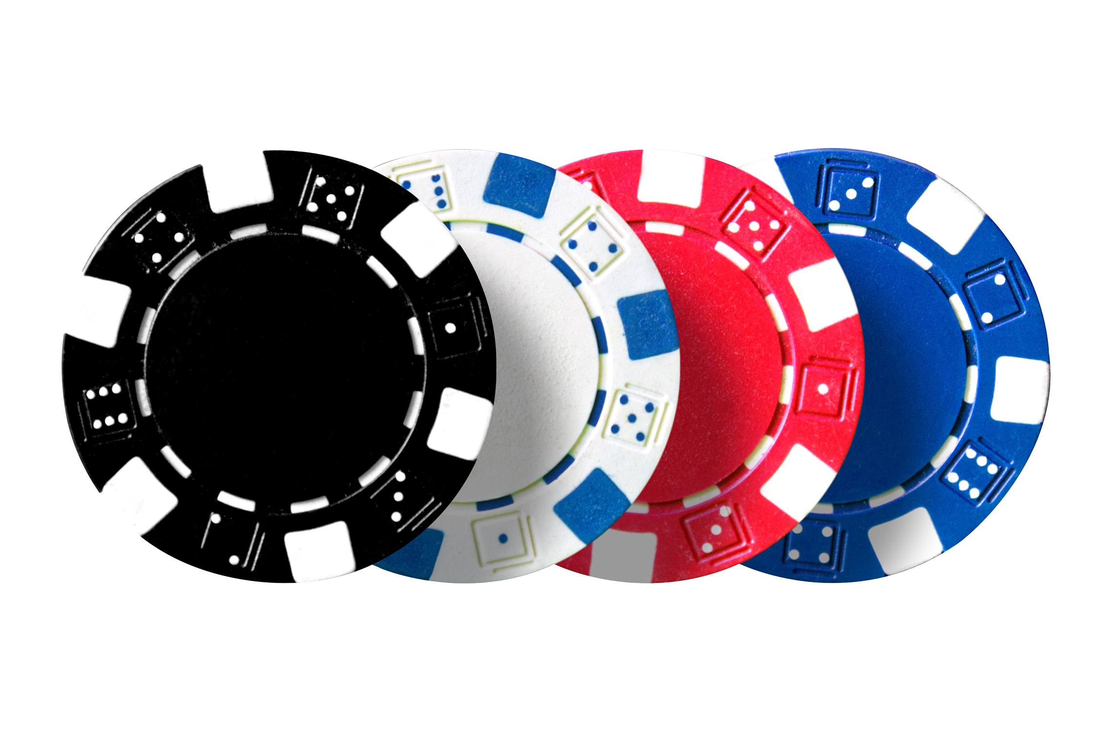 vector Las vegas clipart poker chip. Stock photos images royalty