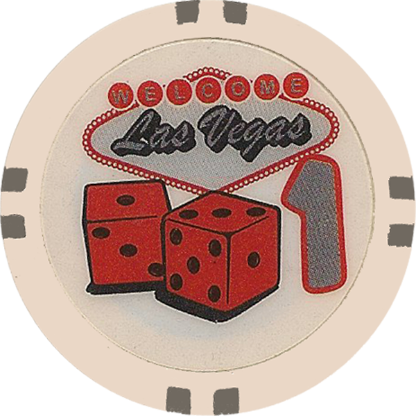 clipart transparent download Clay composite gram stripe. Las vegas clipart poker chip