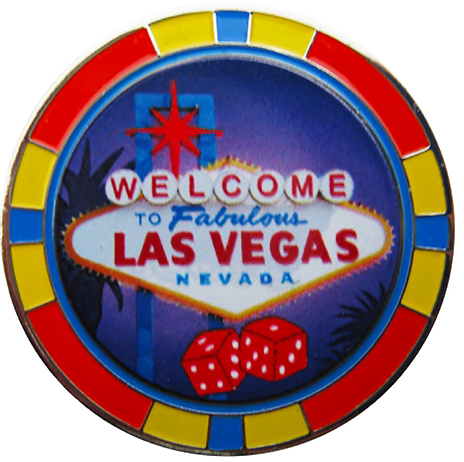 image freeuse download Welcome to ball marker. Las vegas clipart poker chip