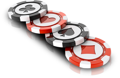 clip art free Las vegas clipart poker chip. Png images chips free