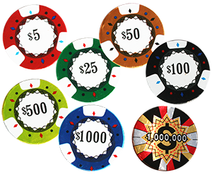 png library library Casino gifts custom candy. Las vegas clipart poker chip