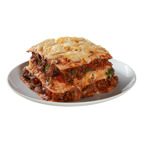 clip royalty free stock transparent lasagna