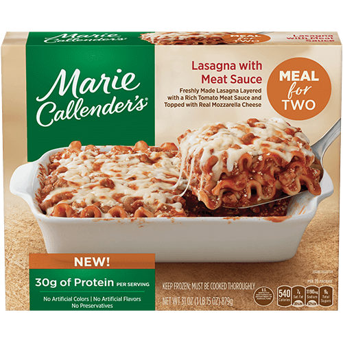 png freeuse Lasagna with Meat Sauce for Two