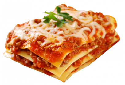 jpg transparent download Download Lasagna PNG Clipart
