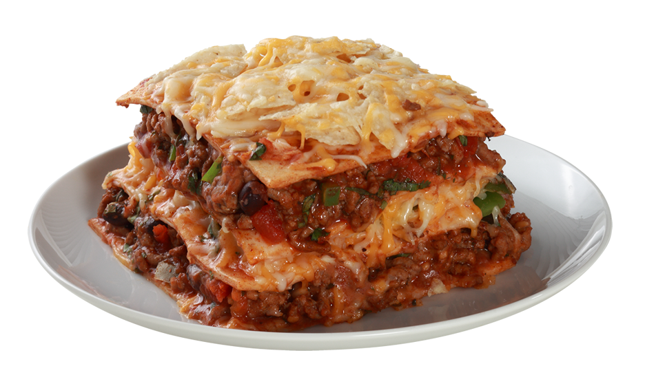 picture royalty free stock Lasagna PNG Images Transparent Free Download
