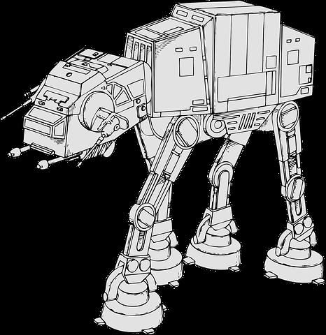 jpg Star Wars