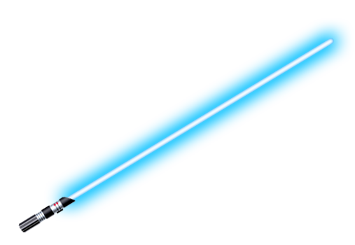 picture freeuse download laser drawing lightsaber #98775604