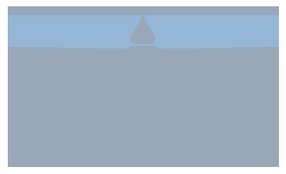 picture transparent library Laserline Optics Canada