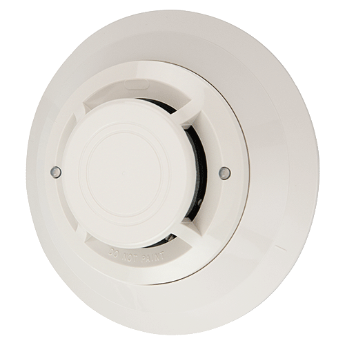 graphic library download Ultra High Sensitivity Laser Smoke Detector
