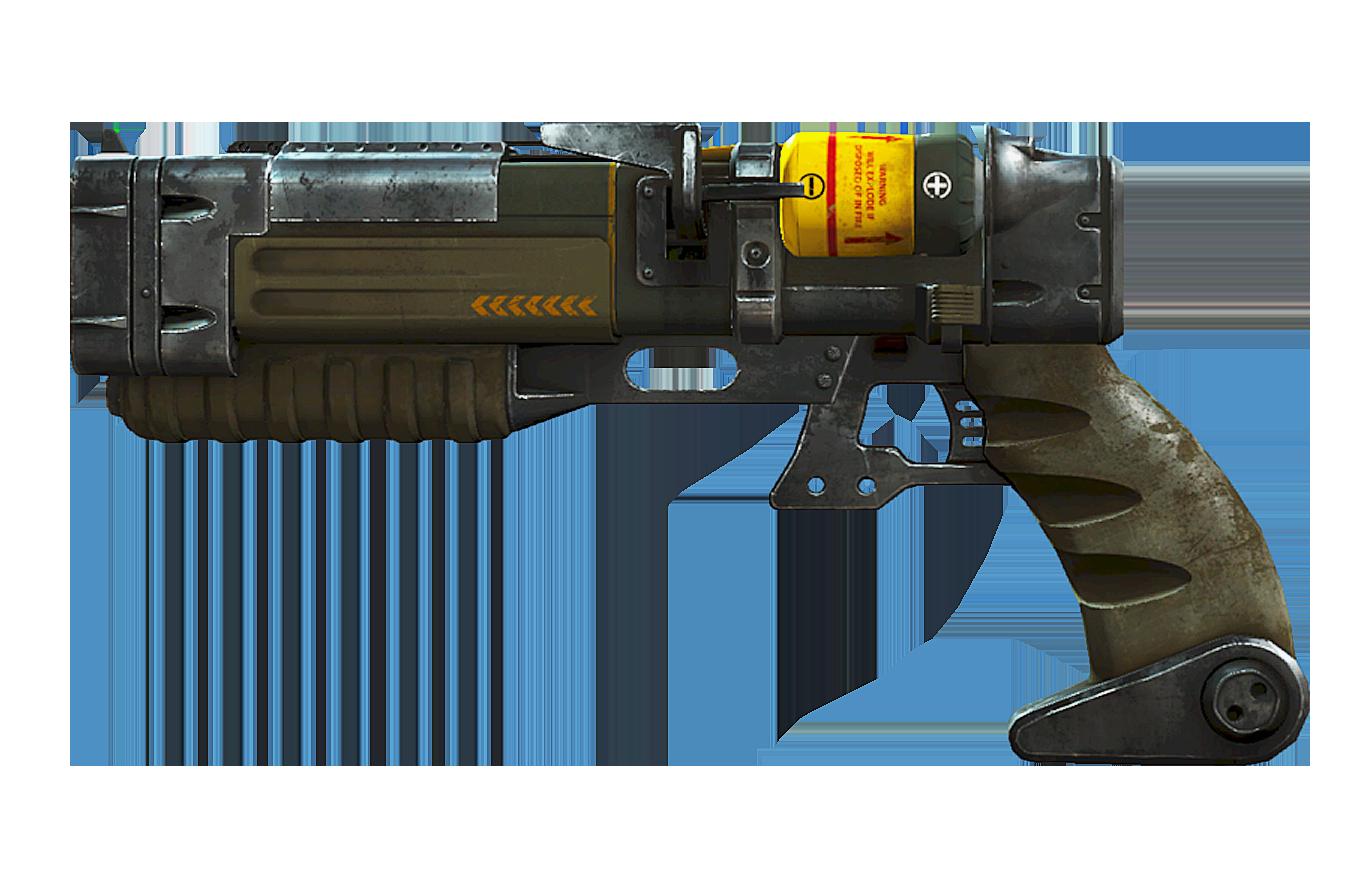 clip library download PNG Laser Gun Transparent Laser Gun