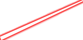 graphic royalty free Laser transparent. Download image free beam.