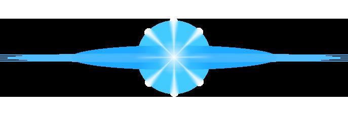 freeuse download Laser transparent.  png for free.