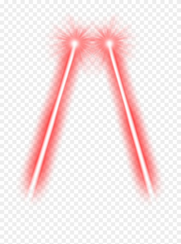 clip royalty free download Laser transparent. Red beam eyes png.