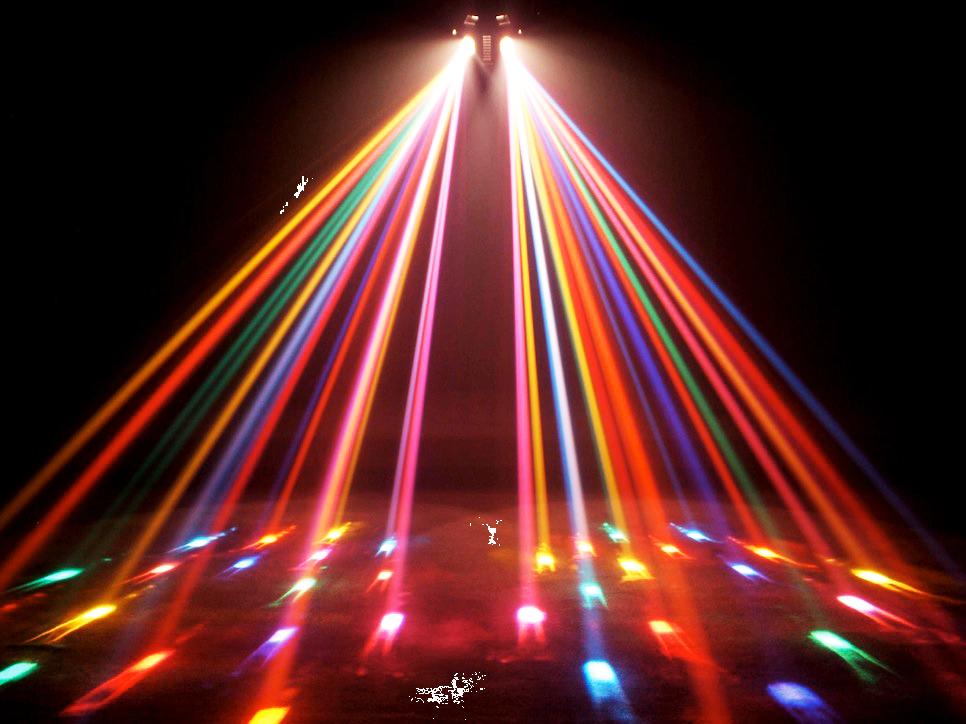 jpg transparent library Disco Lights transparent background