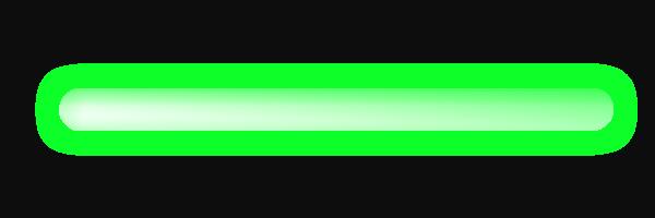 image freeuse stock laser transparent green #98788815