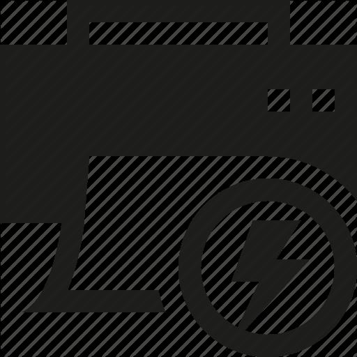 jpg black and white stock laser transparent lightning #98790587
