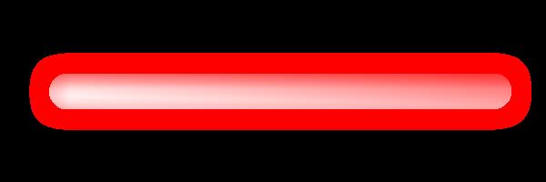 clip art transparent download laser transparent red #98784057