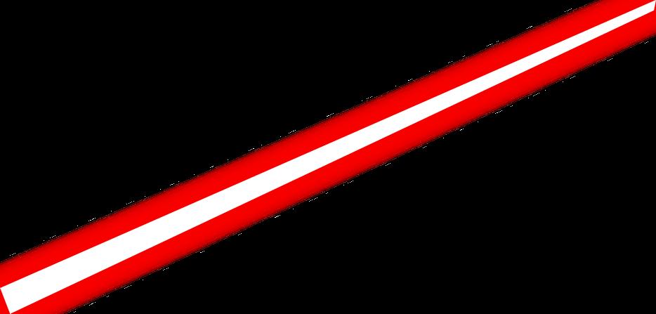 clip art royalty free Laser Clipart transparent