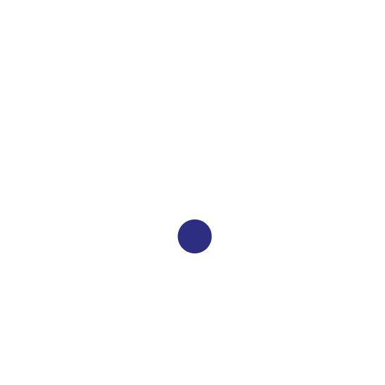 clip art download LaserPlus Line