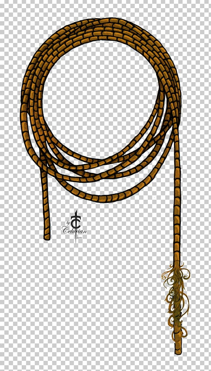 jpg black and white Lasso clipart. Rope cowboy png chain.
