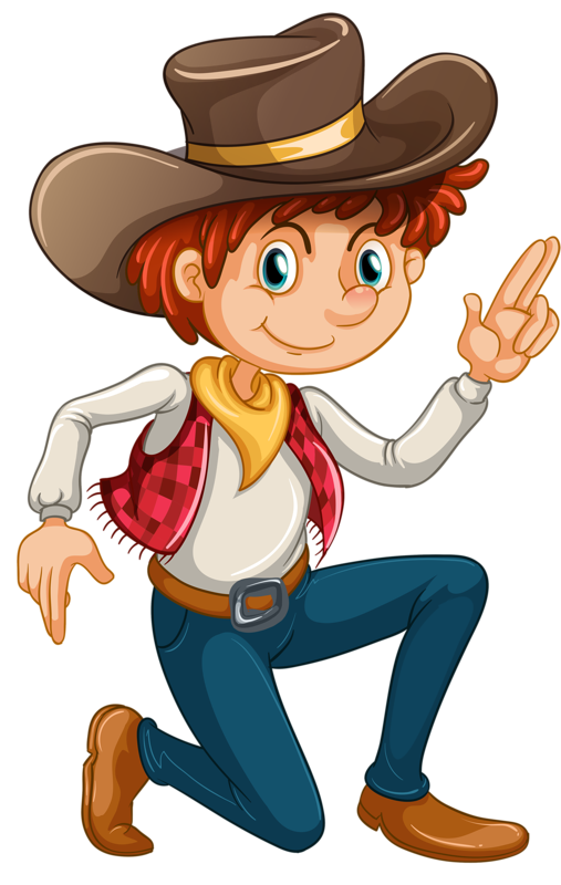 picture freeuse library policeman clipart accessory #82232962