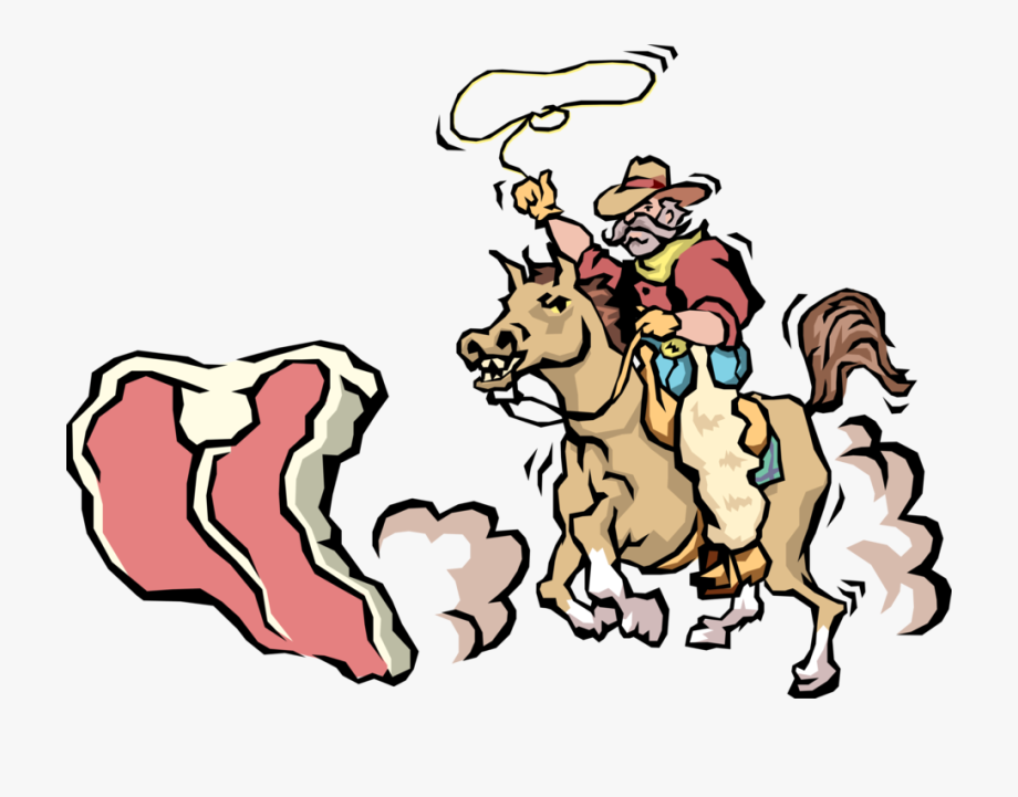 banner royalty free download Cowboy rope free cliparts. Lasso clipart lariat.