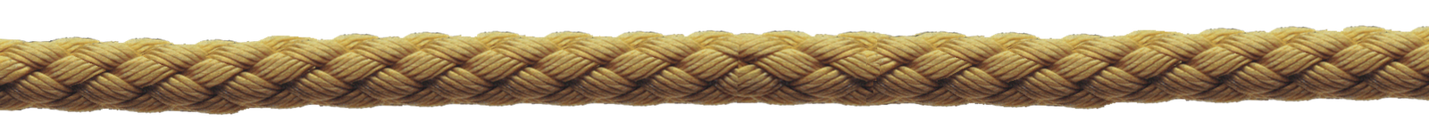 clip free library Rope PNG images free download
