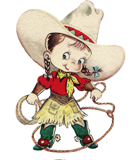 image transparent download Cowgirl free on dumielauxepices. Lasso clipart roundup.
