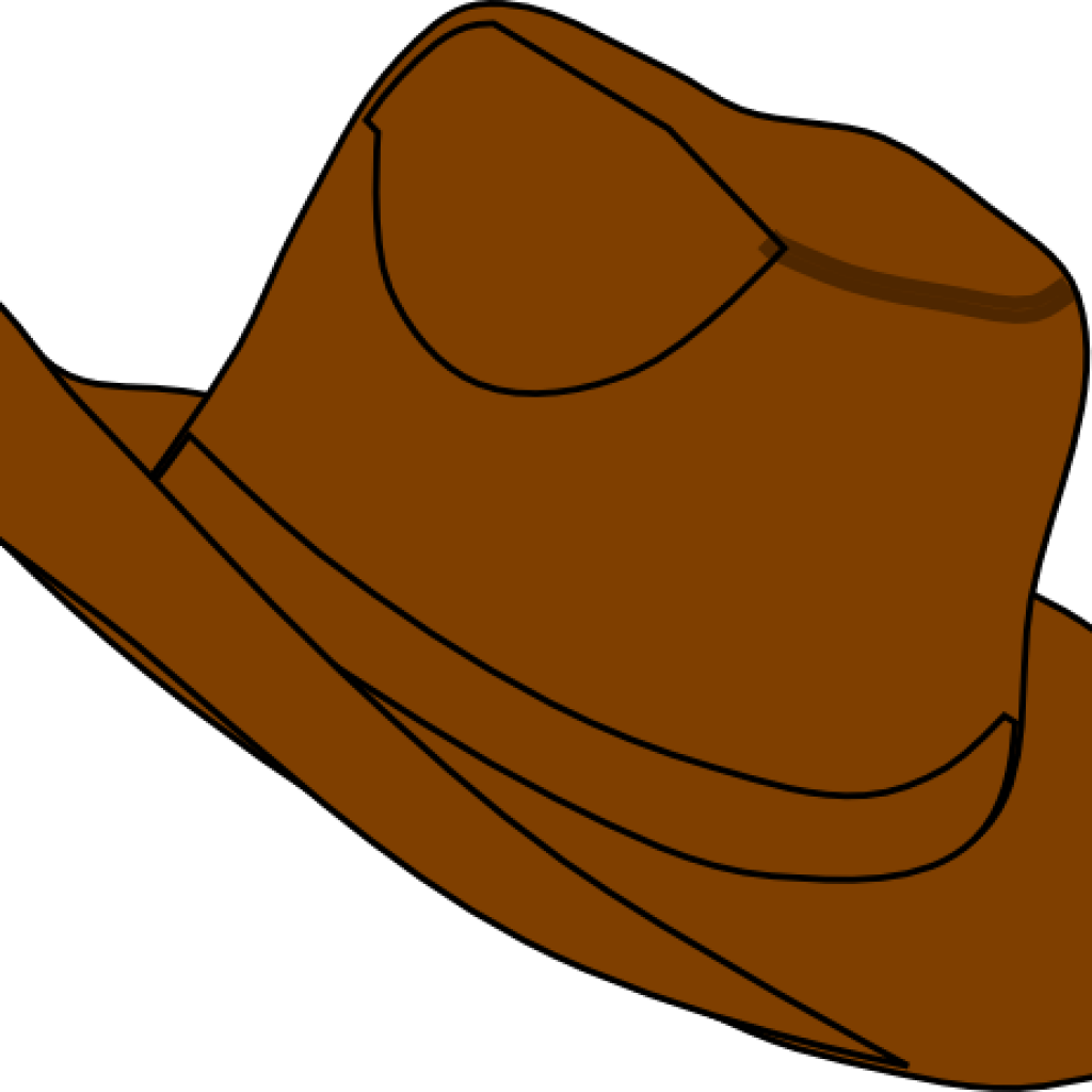 banner freeuse stock Lasso clipart western. Cowboy hat free on