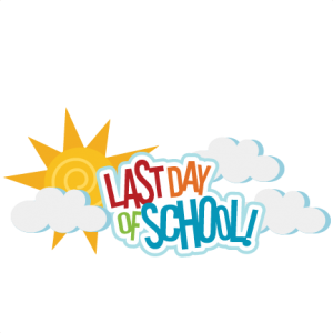 freeuse library Day school free download. Last of clipart