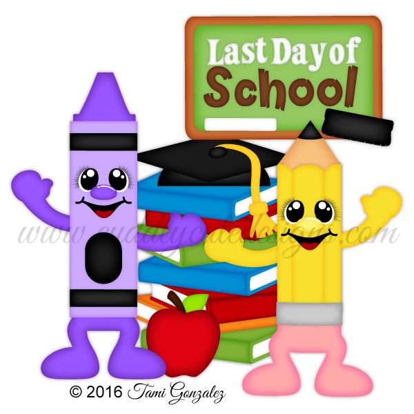 clip freeuse Day school backgrounds compatible. Last of clipart
