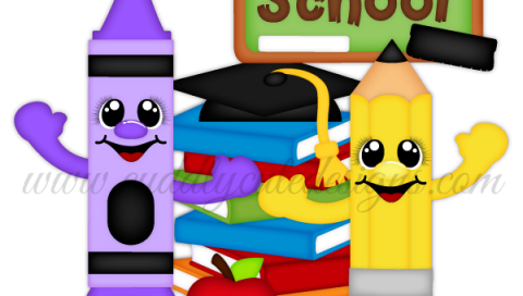 jpg library library School x carwad net. Last of clipart day.