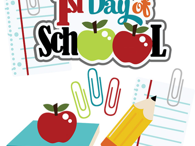 vector library download Day free download clip. Last of clipart school clipart.
