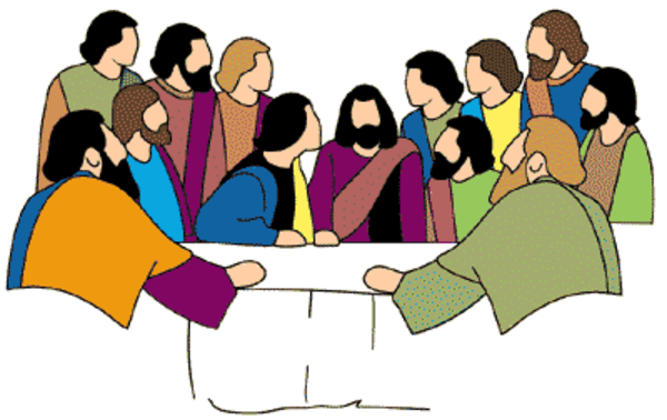 clipart freeuse library Free lord s cliparts. Last of clipart supper clipart.