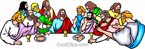 jpg royalty free stock Free download best on. Last of clipart supper clipart.