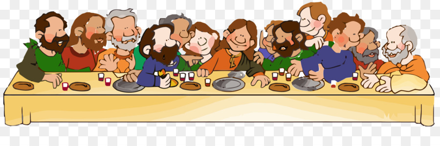 banner free stock Last of clipart supper clipart. Clip art christian the.