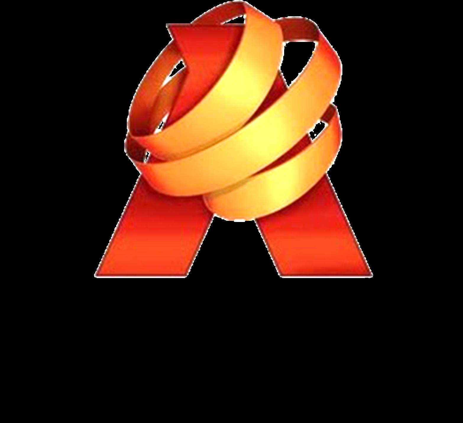 clipart free library Image antena png logopedia. Latina clip.
