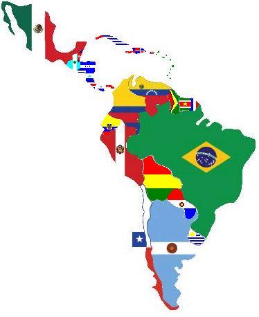 clip art black and white stock Free latino clipart download. Latinas clip