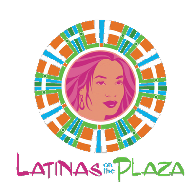 jpg black and white download On the plaza latinasplaza. Latinas clip.